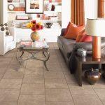 Simple-Tile-Flooring