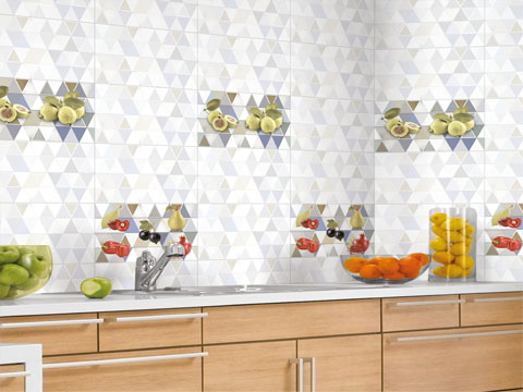 Kitchen Wall Tiles Dealers In Pune Darshan Sales