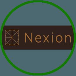 Nexion Tile Logo